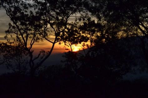 efahmi_sunrise