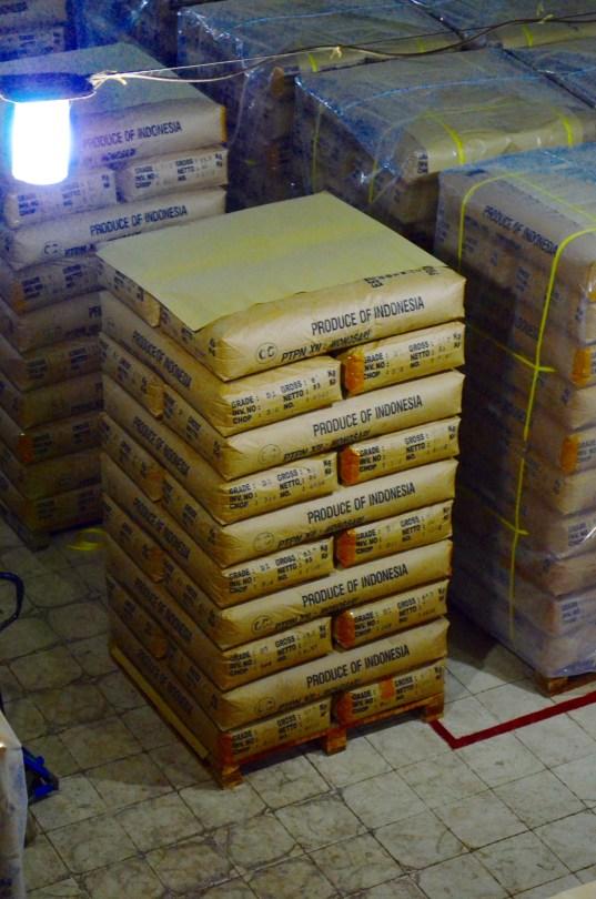 efahmi_tea_factory_export