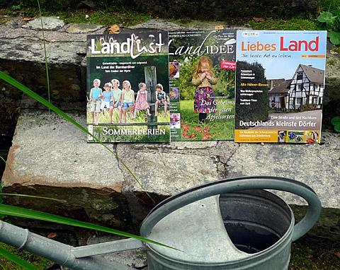 landmagazine1