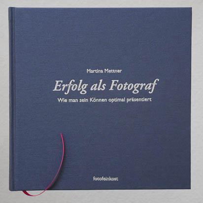 Bücher für Fotografen-1