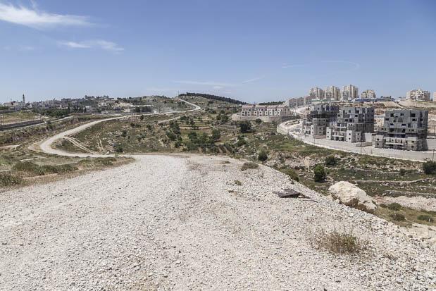 EXP-Jerusalem für Mettner-150504-009