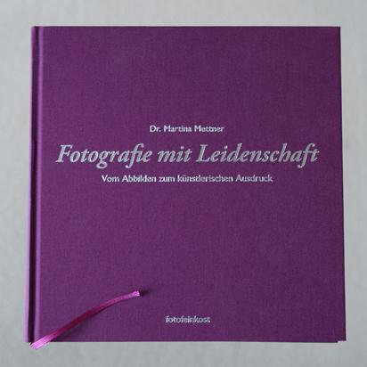Bücher für Fotografen-2