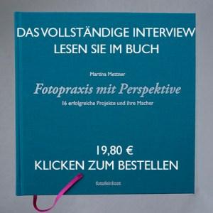 Buchcocer, Multimedia