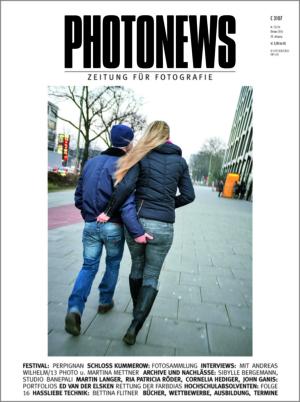 photonews-titel-10-2016-300x402