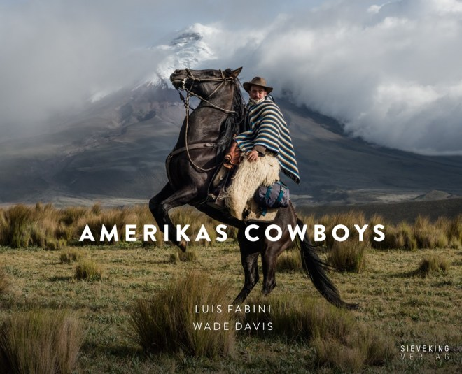 sieveking_verlag_amerikas_cowboys_buchcover_web