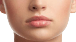 aesthetic and cosmetic medicine