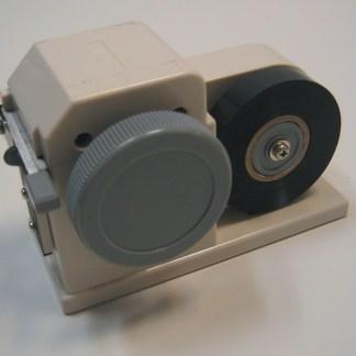 Film Extraction