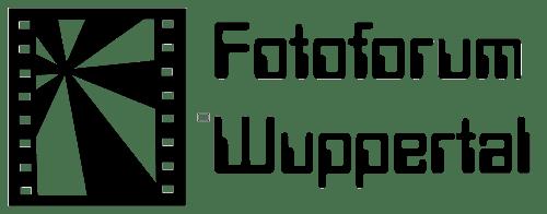 Fotoforum Wuppertal