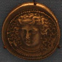 Aretuza - Eukleidas