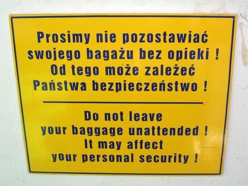 lotnisko-2008-04-04_04