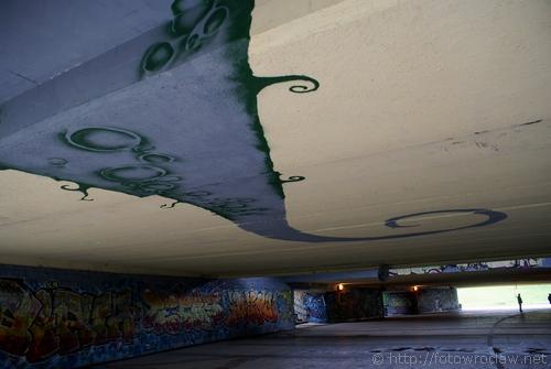 Graffiti (II)