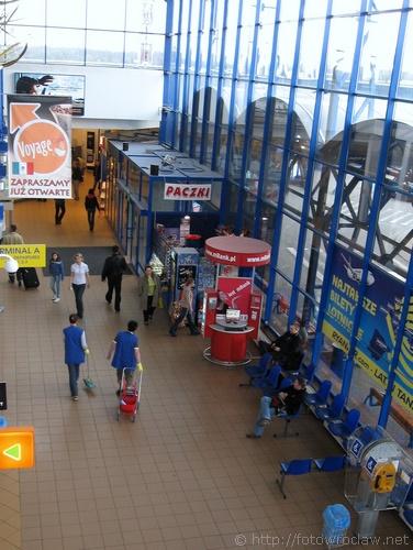 lotnisko-2008-04-04_02