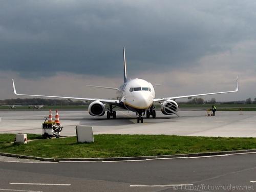 lotnisko-2008-04-04_05