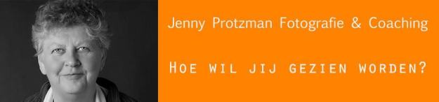 Jenny Protzman Fotografie & Coaching