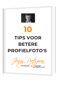 10-tips-profielfoto