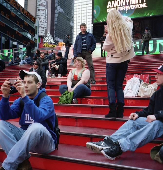 fotografa-obesa-times-square