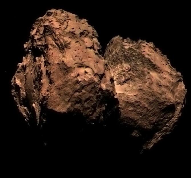 cometa-3
