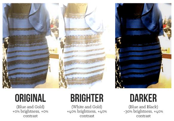 vestido-brillo-contraste