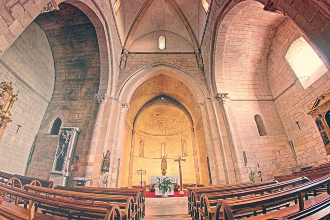basilica-armentia-fotogasteiz