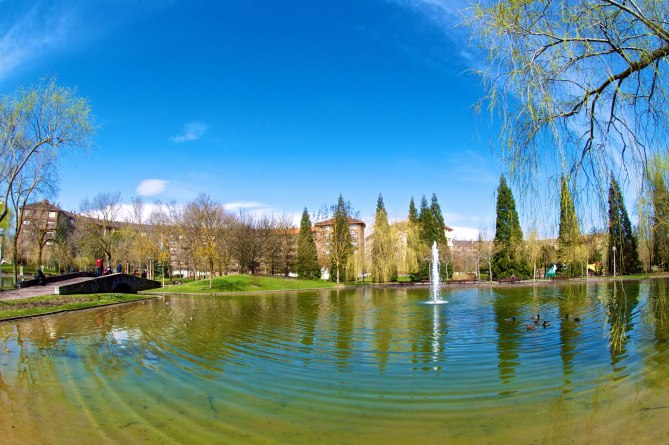 lago-san-martin-fotogasteiz