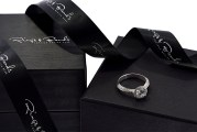 Box diamond zoomed in