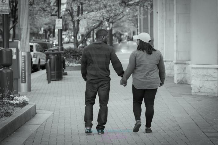 Engaged1-19
