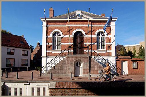 baarle-hertog-26.jpg