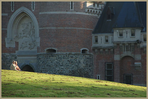 gaasbeek-31.jpg