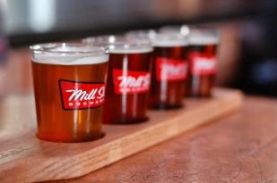 favorite-beer