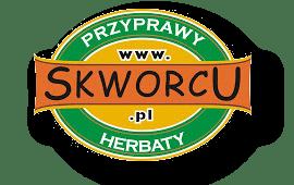 logo_11_SKWORCU