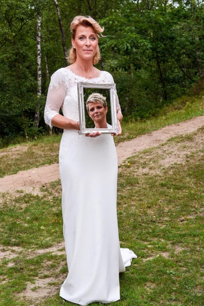 Fotograaf Apeldoorn