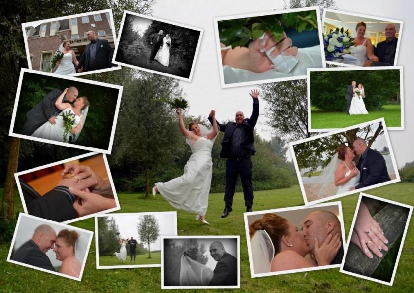 Fotograaf Huwelijk Portfolio Servaas Raedts