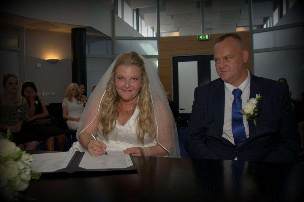 Goedkope trouwfotograaf