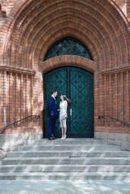 Hochzeit_Standesamt_Schmargendorf_JM-37