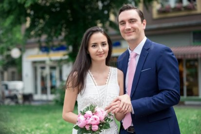 Hochzeit_Standesamt_Schmargendorf_JM-55