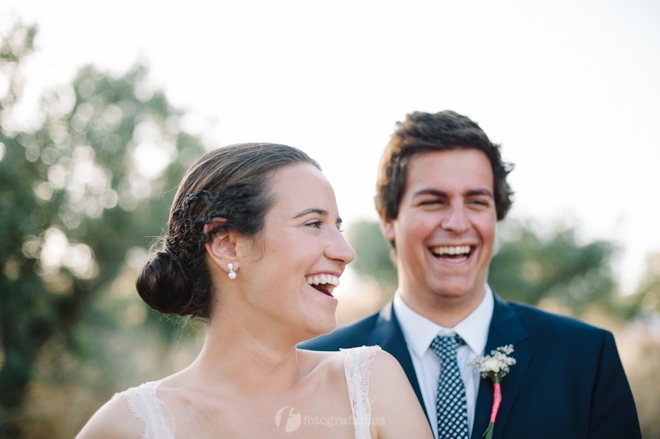 C&L wedding 079