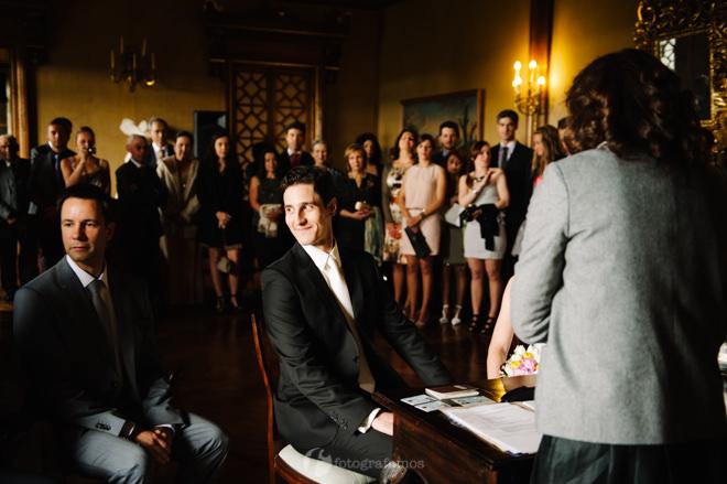 M&B wedding 48