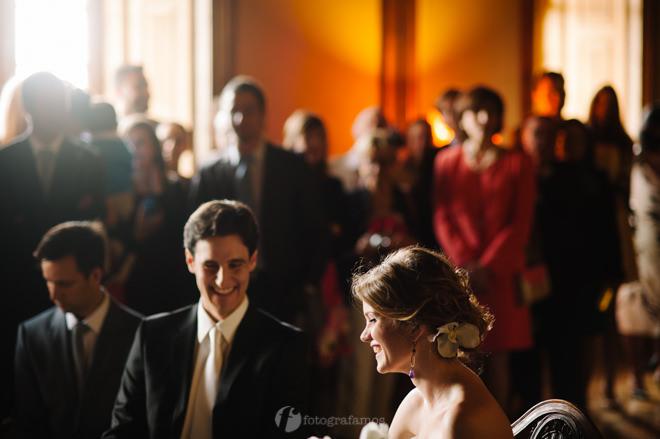 M&B wedding 50