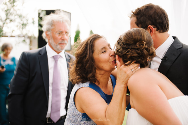 JM wed 104