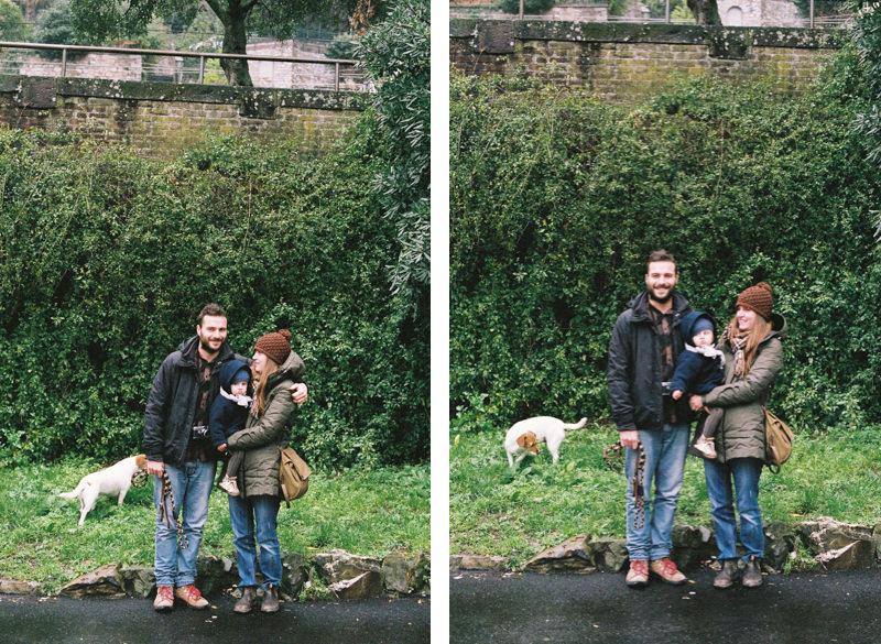 Valentines in Italy 038