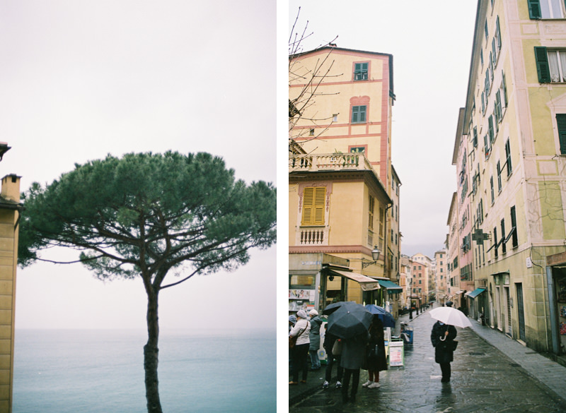 Valentines in Italy 041
