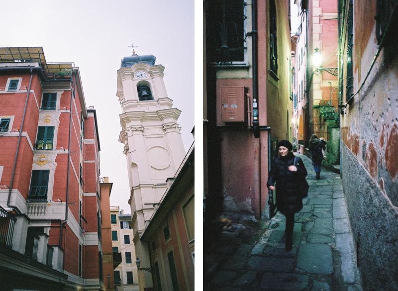 Valentines in Italy 092