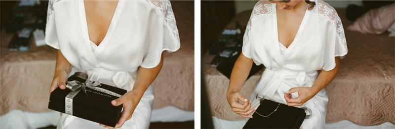 Wedding in Portugal - Sofia and Nuno in Serralves 019