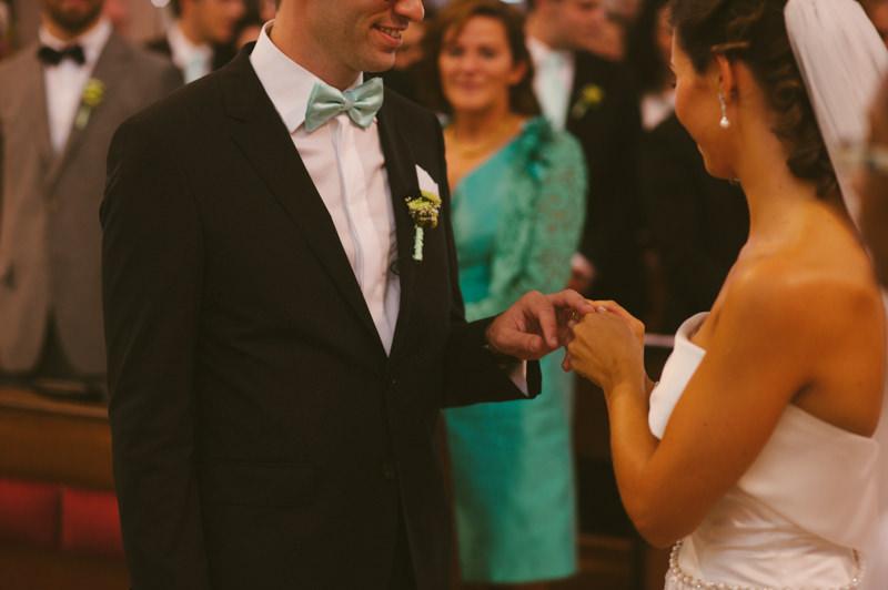 Wedding in Portugal - Sofia and Nuno in Serralves 044