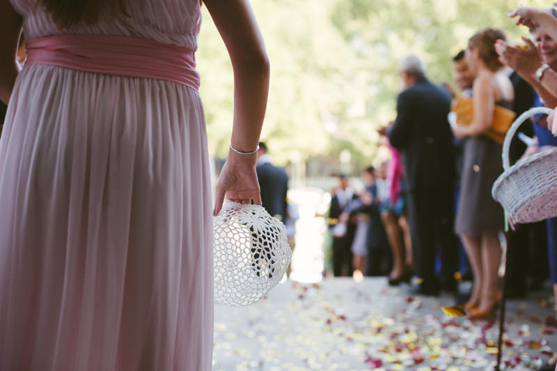 Wedding in Portugal - Sofia and Nuno in Serralves 056