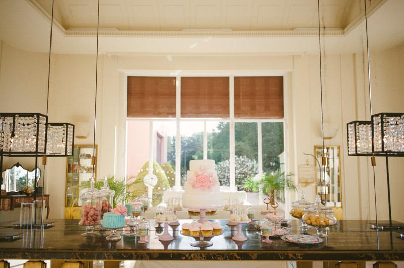 Wedding in Portugal - Sofia and Nuno in Serralves 071