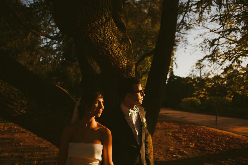 Wedding in Portugal - Sofia and Nuno in Serralves 093