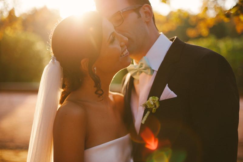 Wedding in Portugal - Sofia and Nuno in Serralves 094