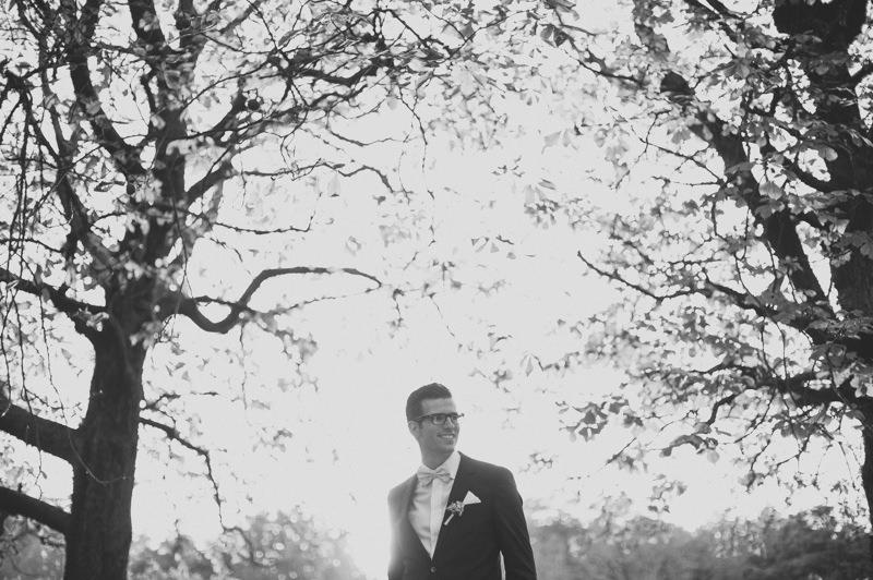Wedding in Portugal - Sofia and Nuno in Serralves 098