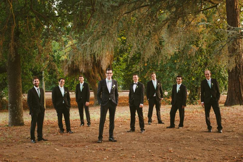 Wedding in Portugal - Sofia and Nuno in Serralves 099